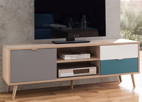 Подставка под ТВ CM-128091