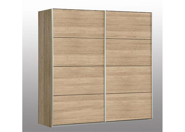 Шкаф платяной TF-128103