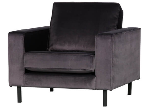 Кресло Robin AQ-128104