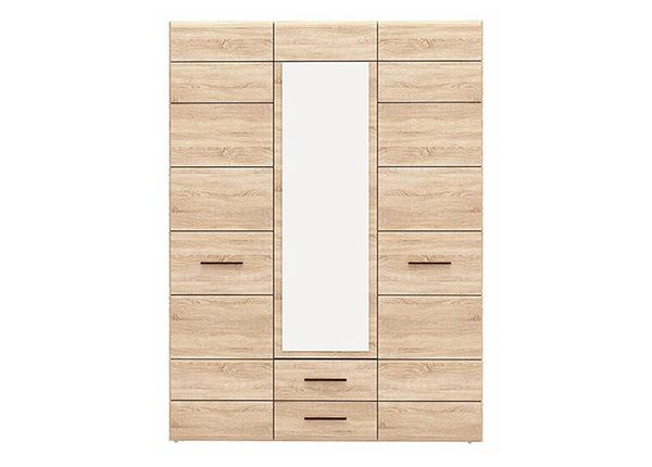 Шкаф платяной TF-128105