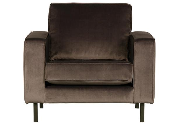 Кресло Robin AQ-128106