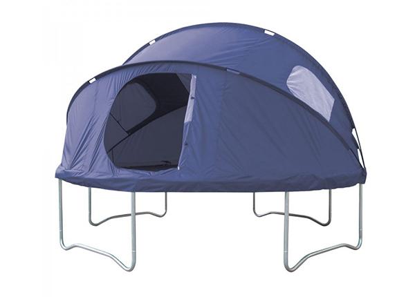 Палатка для батута 305 cm TC-128166