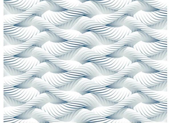 Флизелиновые фотообои Ropes 360x270 cm ED-128167