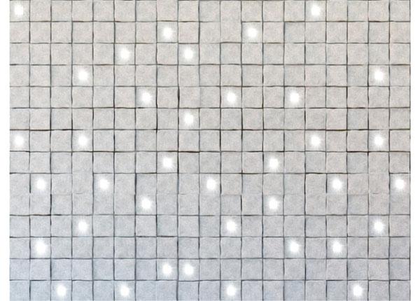 Флизелиновые фотообои Light in stones 360x270 cm ED-128169