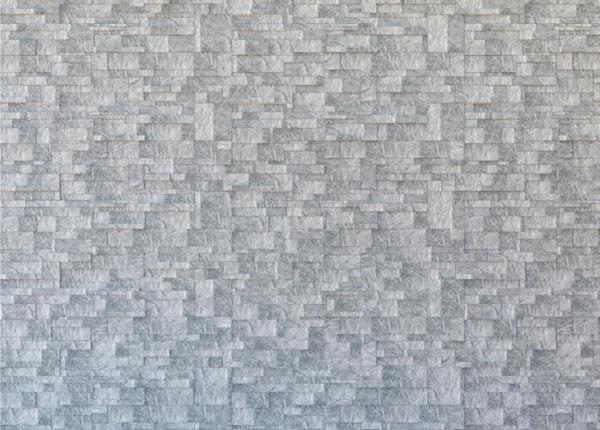 Флизелиновые фотообои Stones 360x270 cm ED-128203