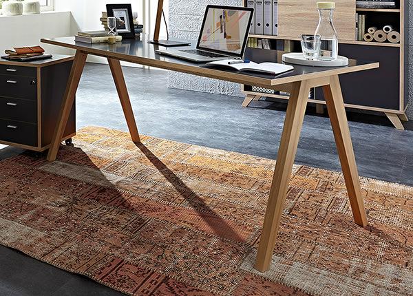 Стол Helsinki 80x160 cm SM-128211