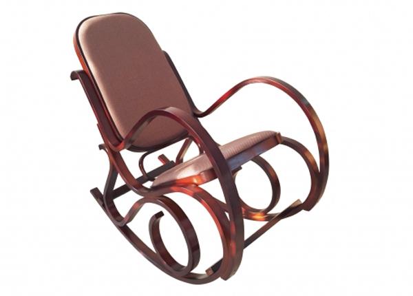 Кресло-качалка CM-128214