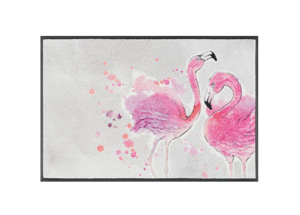 Ковер Flamingo