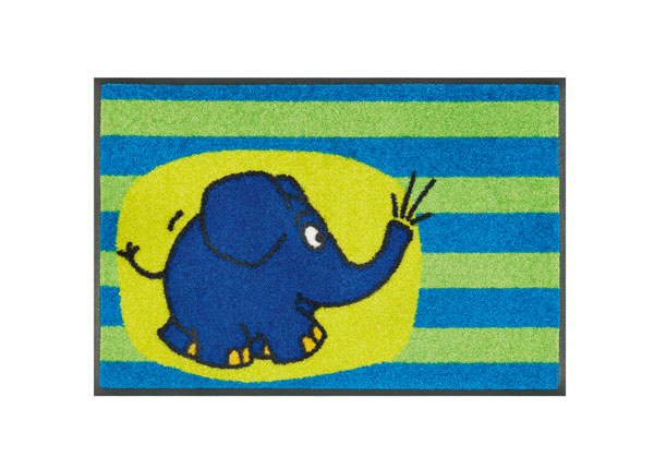 Ковер Der Elefant