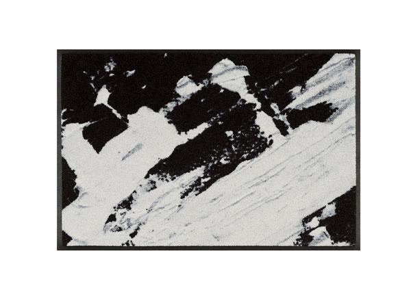 Ковер Pastosa 50x75 cm A5-128292