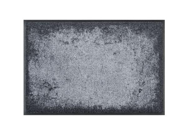 Ковёр Shades of Grey