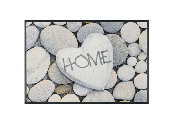 Ковёр Pebble Stones 50x75 cm A5-128321