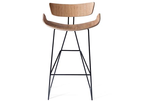 Барный стул Ray TO-128331