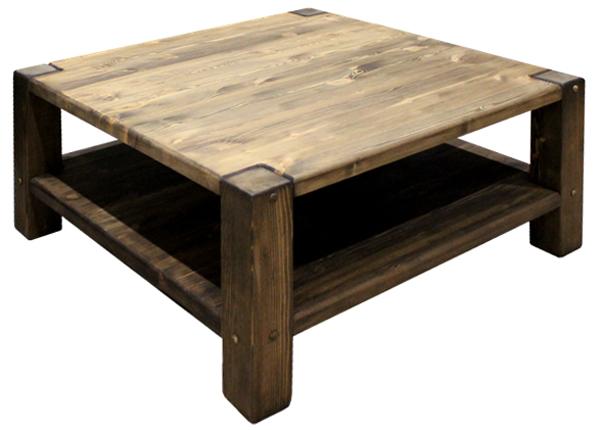 Журнальный стол 80x80 cm MP-128404