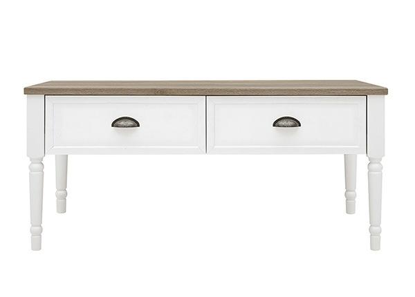 Журнальный стол 110x55 cm TF-128426