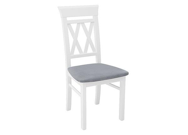 Обеденный стул TF-128429