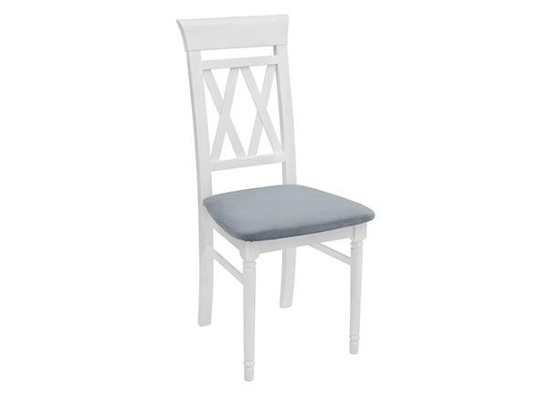 Обеденный стул TF-128430
