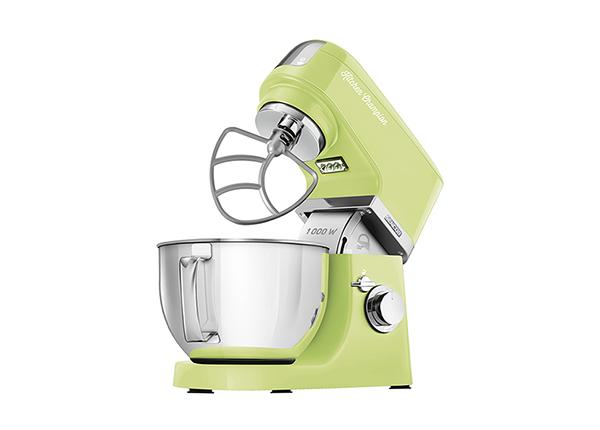 Кухонный комбайн Sencor GR-128455