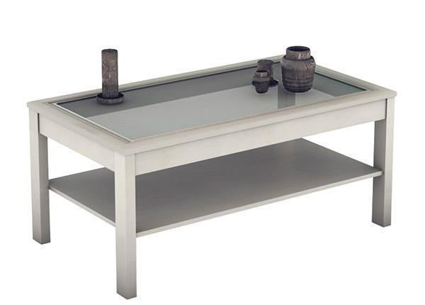 Журнальный стол 66x117 cm AY-128470