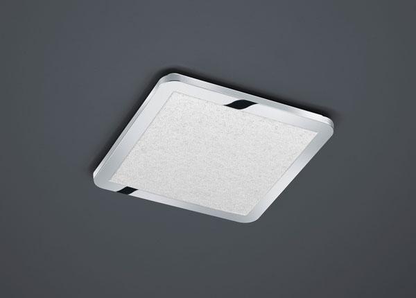 Светильник для ванной Cesar 18 W EW-128485