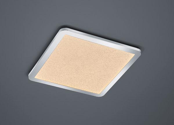 Светильник для ванной Cesar 24 W EW-128488