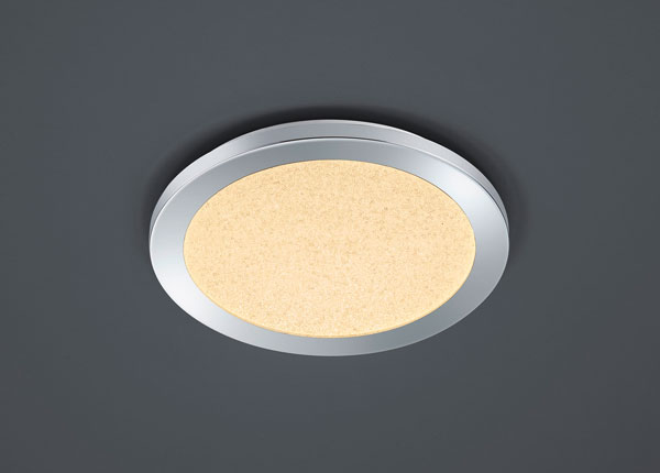 Светильник для ванной Cesar 15 W EW-128489