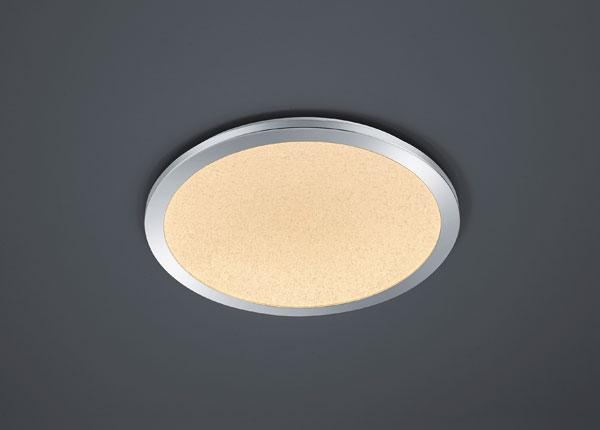 Светильник для ванной Cesar 24 W EW-128490