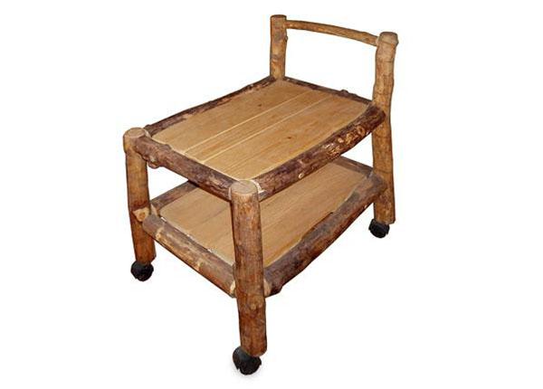 Сервировочный столик ON-128551