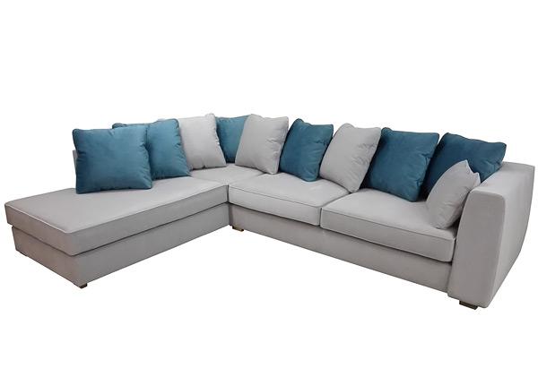 Угловой диван Vio UM-128601