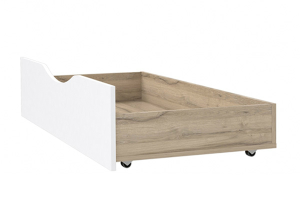 Ящик кроватный TF-128648
