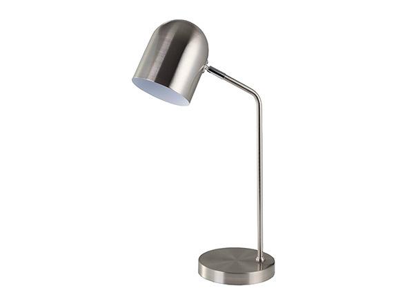 Настольная лампа Petto AA-128681
