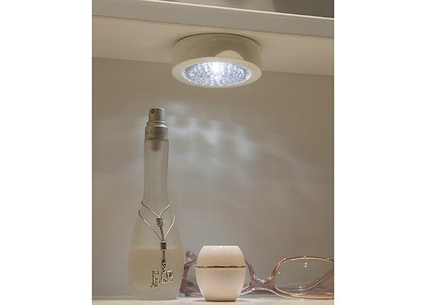 Комплект светильников 3 шт AA-128748
