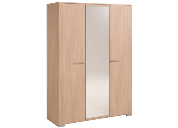 Шкаф платяной Ekko MA-128756