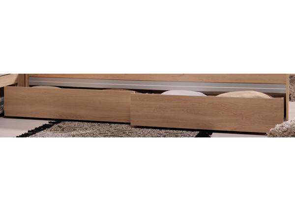 Ящики кроватные Ekko 2 шт MA-128762