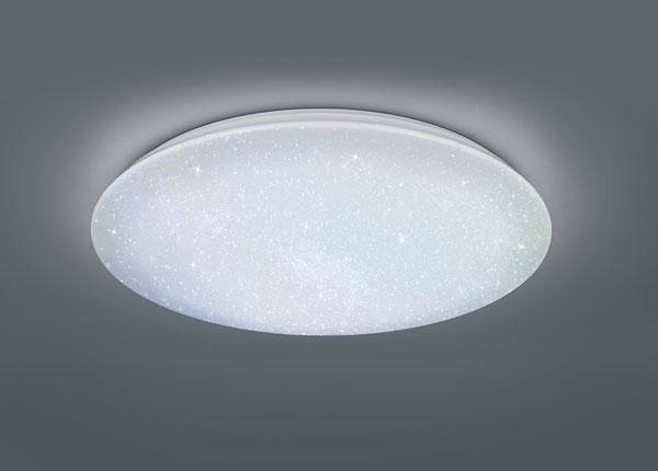 Подвесной светильник Nagano EW-128763
