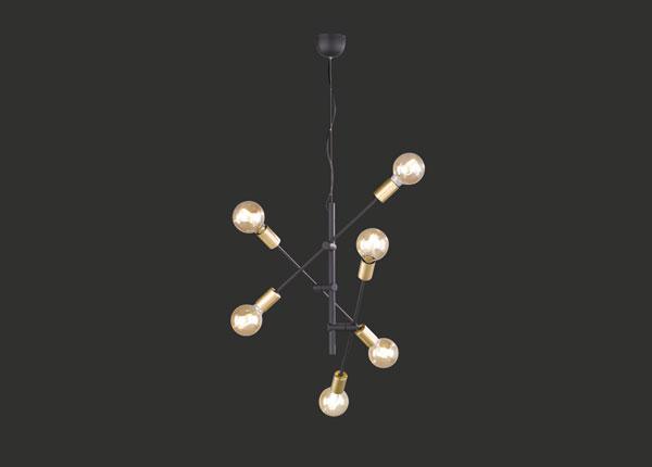 Подвесной светильник Cross 6 EW-128764