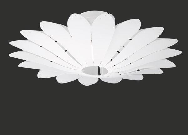 Подвесной светильник Minka EW-128767