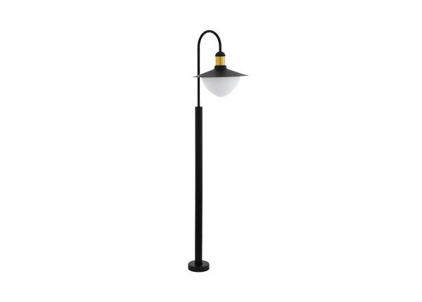 Уличный фонарь Sirmione