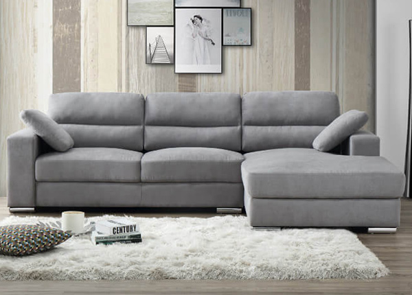 Угловой диван Vienna AQ-128827