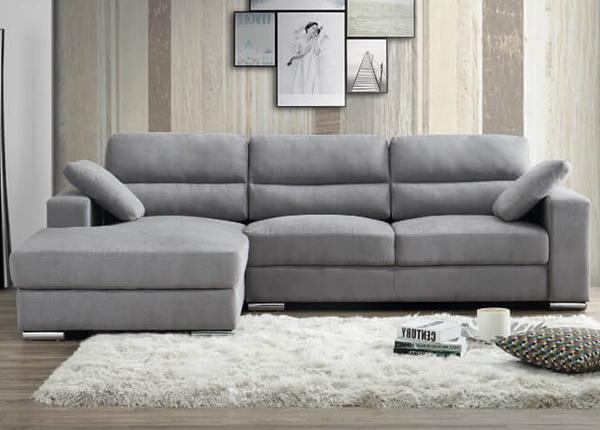 Угловой диван Vienna AQ-128829
