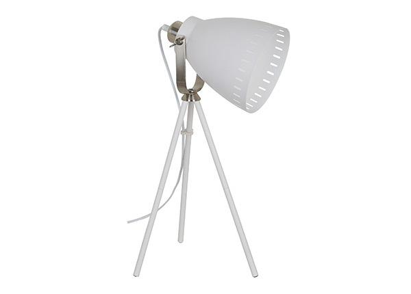 Настольная лампа Makky AA-128840