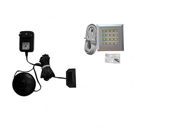 LED освещение 1 шт TF-128845