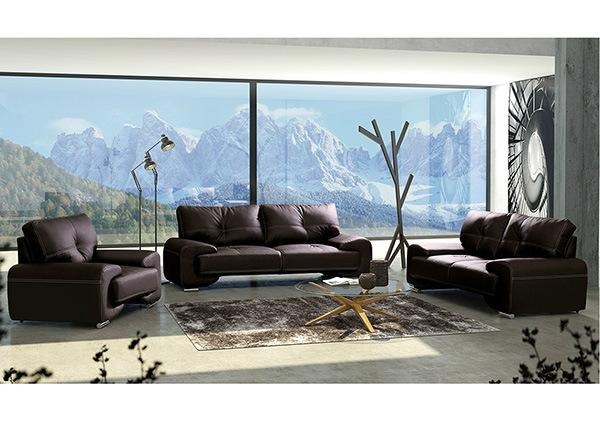 Комплект диванов 3+2+1 TF-128880