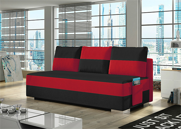 Диван-кровать с ящиком TF-128884