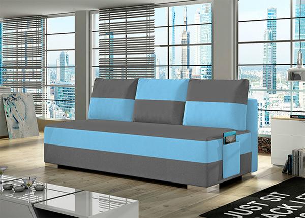 Диван-кровать с ящиком TF-128887