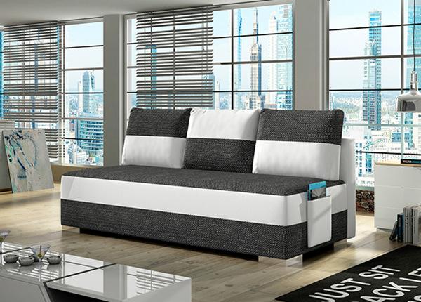 Диван-кровать с ящиком TF-128889