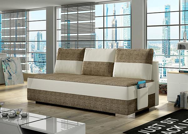 Диван-кровать с ящиком TF-128890