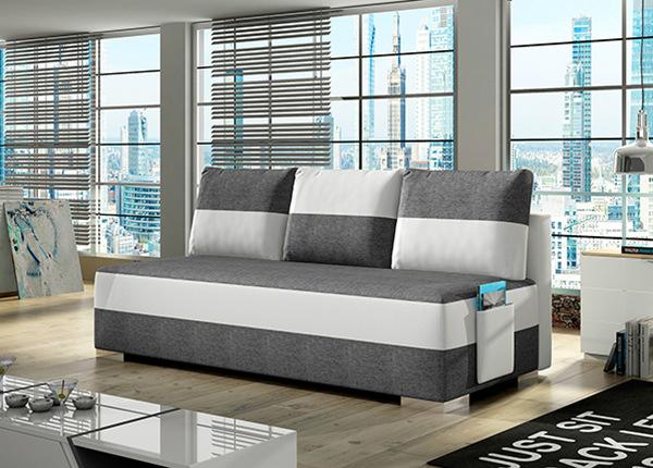 Диван-кровать с ящиком TF-128891