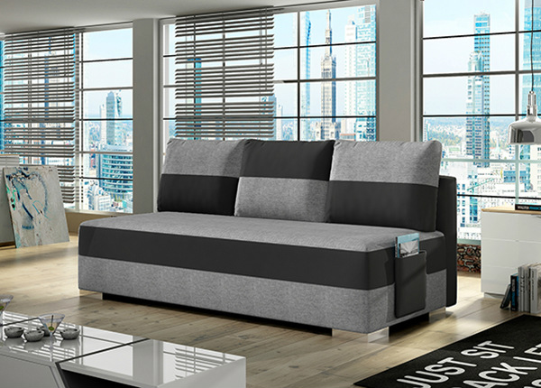 Диван-кровать с ящиком TF-128892
