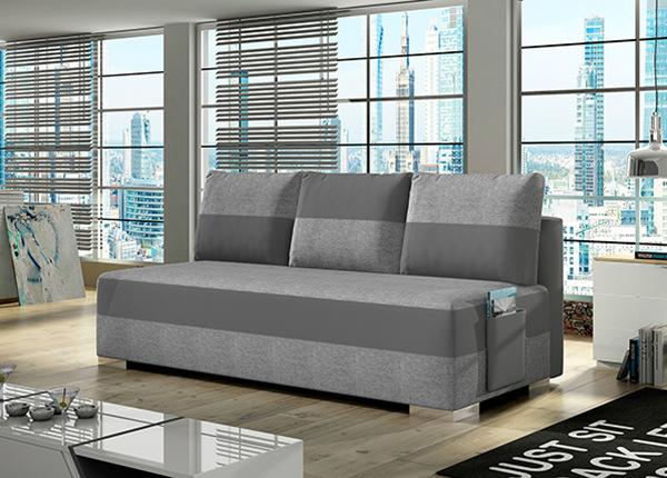 Диван-кровать с ящиком TF-128902